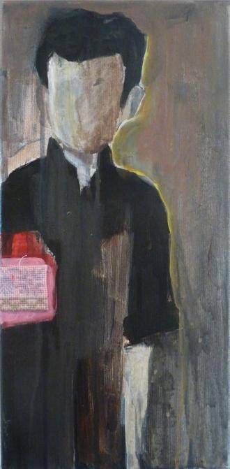 Bakermat (39)