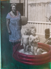 Familiealbum (12)