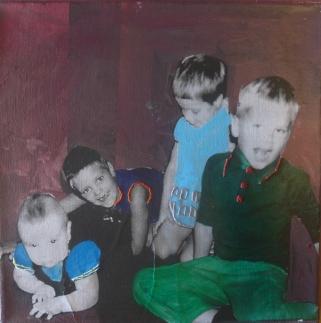 Familiealbum (8)