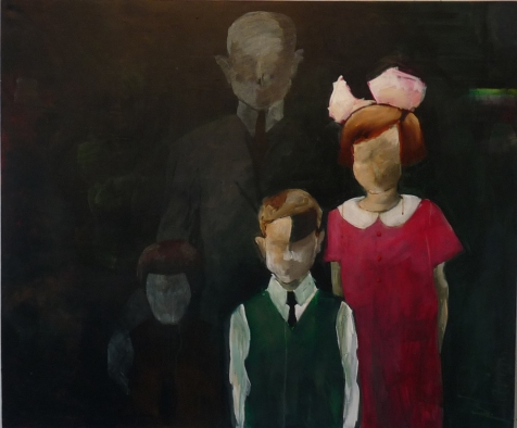 Familiegeheimen (14)
